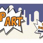 Pup Art logo