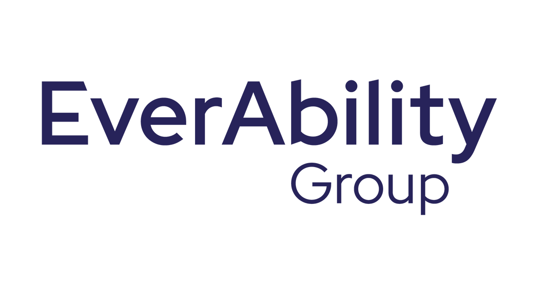 EverAbility Group Logo