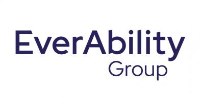 EverAbility Group Logo